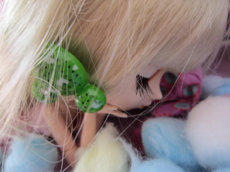 Les dolls de mariedolly : Harmony <3 p.4 144356IMG3114