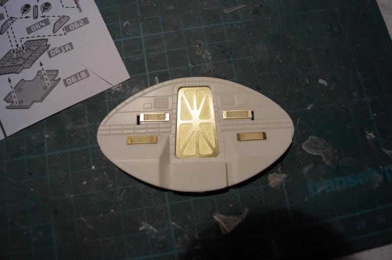 Eagle MPC Space 1999 - 1/48 144359DSC01714