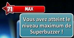 Nouveau jeu de Quiz live: Superbuzzer - Page 13 144922qsd