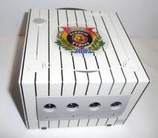 La Gamecube 145106gcraye
