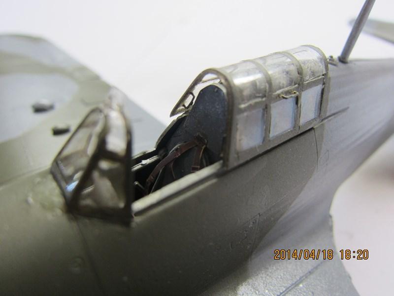 Hurricane Mk.IIc 145194IMG1528Copier