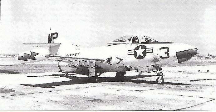 GRUMMAN F9F PANTHER  145332F9F_5_3