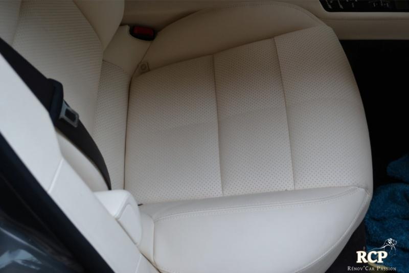 Topic unique : Posez vos questions à Renov'Car Passion -> ND Car Care - Page 38 145483DSC0120