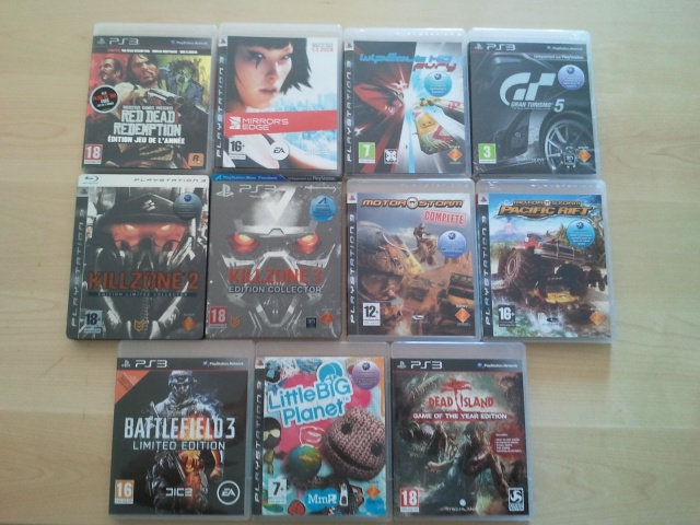 Collection de Labuse   ( Nouvelle  GAMEROOM en page 1  ) 14554920130616113724
