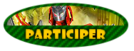 [Concours] Concours 100% BIONIFIGS - Cervell'Attaque ! 146012buttonformy