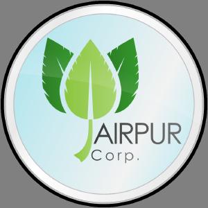 Airpur Corp. 146726AirpurCorpre