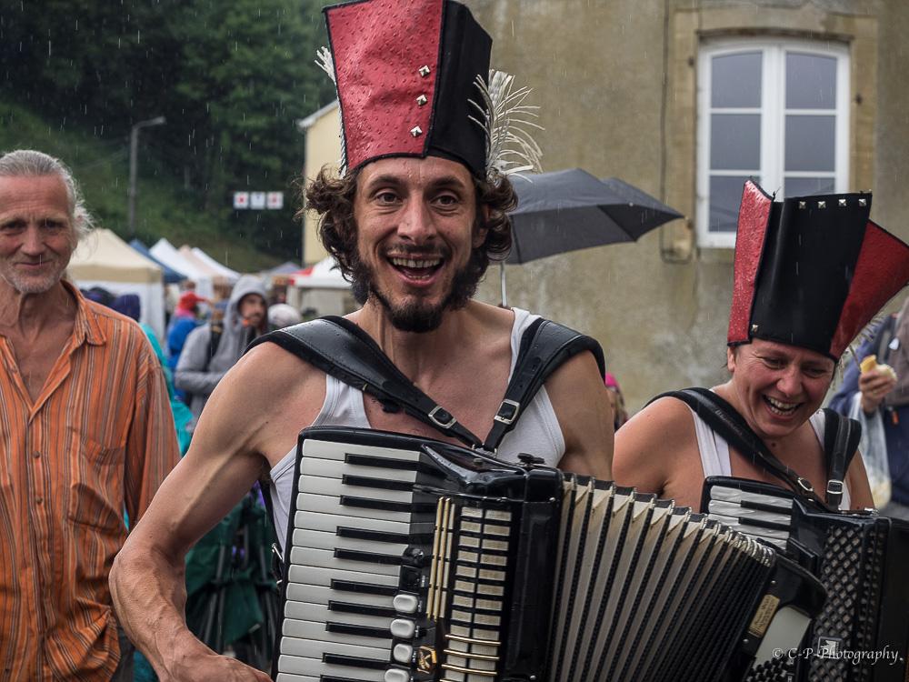Festival de Chassepierre 2017: photos de la journée de samedi. 14704881900362