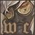 [Demande de Partenariat] Wonderland City RPG 147272icone50X50
