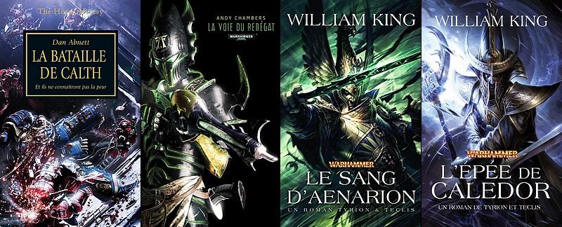 Sorties Black Library France décembre 2012 147439TitreBLFdcembre2012