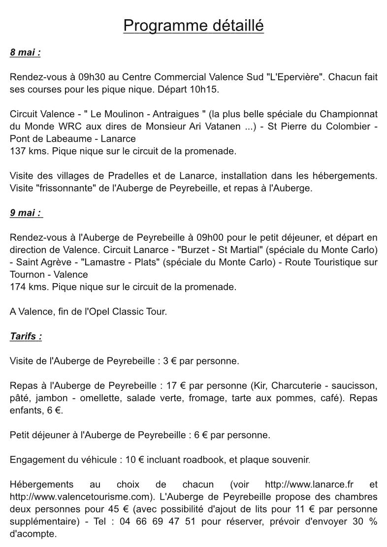 [07][8-9 mai 2015] Balade Opel Classic Tour  147628OCT2015page002