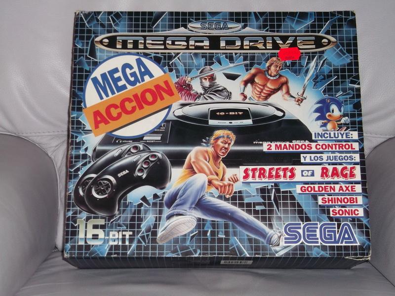 Sega c'est plus fort que toi - Page 2 147643DSCF4759redimensionner