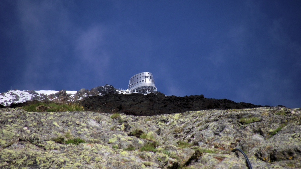 Matthéo au pays du mont blanc 14766412refduniddaigle11