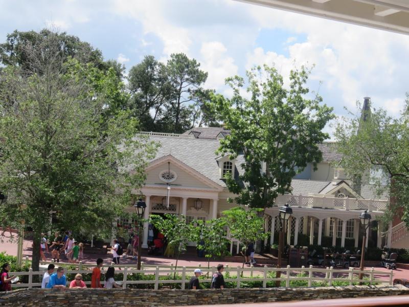Walt Disney World + Universal Studios + Sea World + Busch Gardens Summer 2014 - Page 4 147886IMG0874