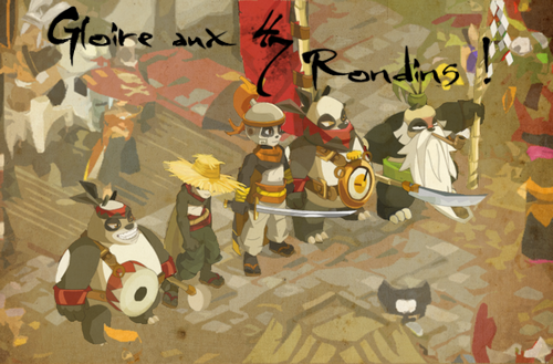 [Animation ~ Terminé] 47 Rondins 148014Rondinstableaugloire