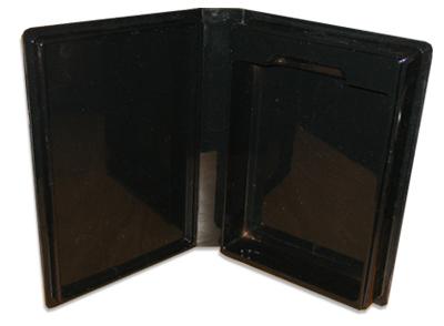 Shockboxes pour AES 148085shockbox