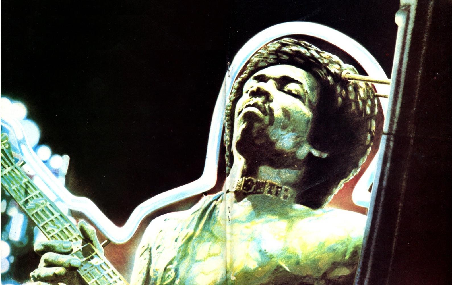 Jimi Hendrix dans la presse musicale française des années 60, 70 & 80 - Page 4 148091tableau