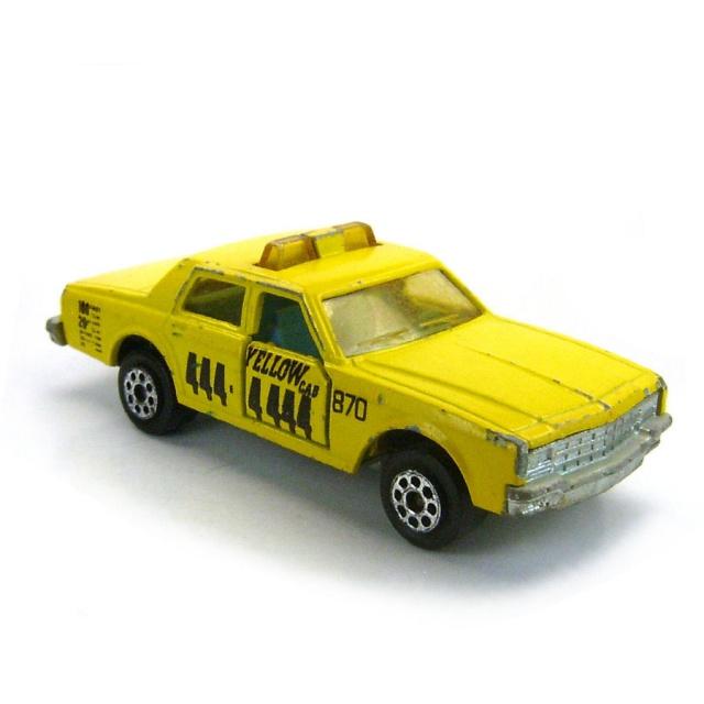 N°240 Chevrolet Impala 1482243720