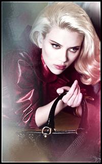 Scarlett Johansson - 200*320 148442Scarlettkit4ava