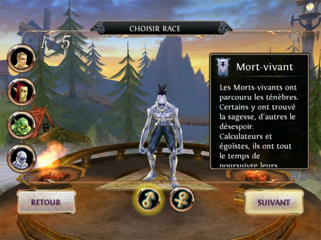 [JEU] ORDER & CHAOS ONLINE : World of Warcraft (WoW) Like sous Android, sauce Gameloft [Payant] 1487172