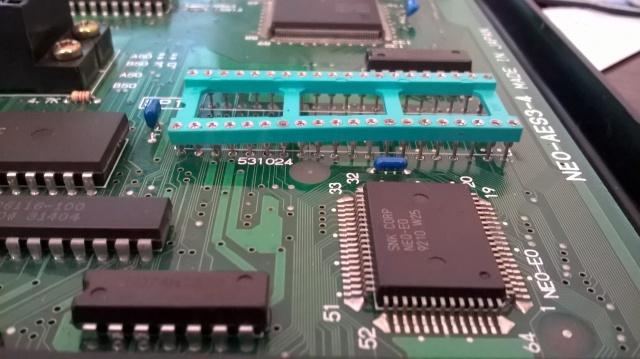 Probleme Neo Geo AES Unibios 3.1 - Page 2 148767WP20151207121134Pro