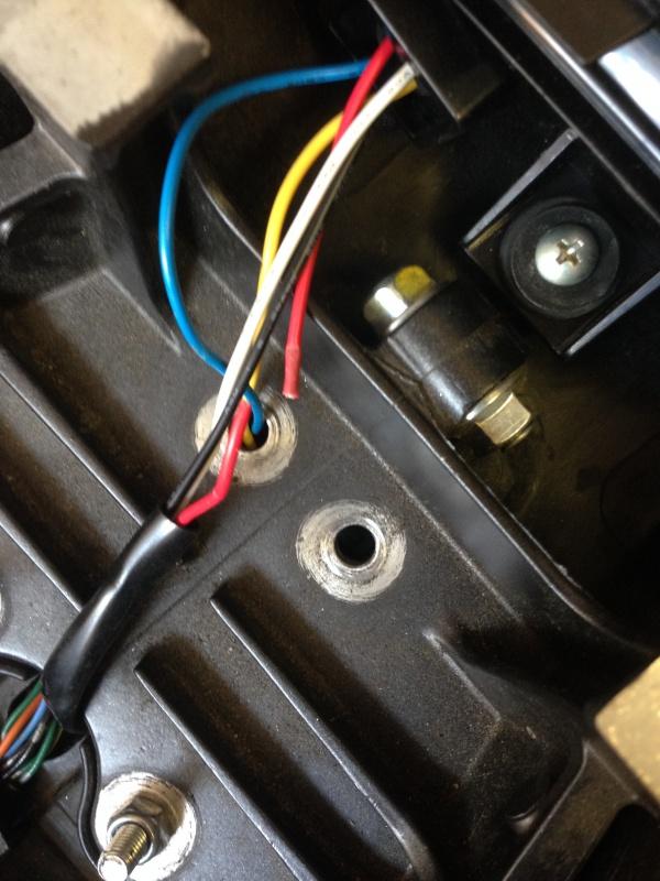 [TUTO] Montage Brake Light Pro (modulateur de feu stop)  148863IMG5824