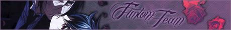 Forum du mois n°18 > Inscriptions 149222funtom