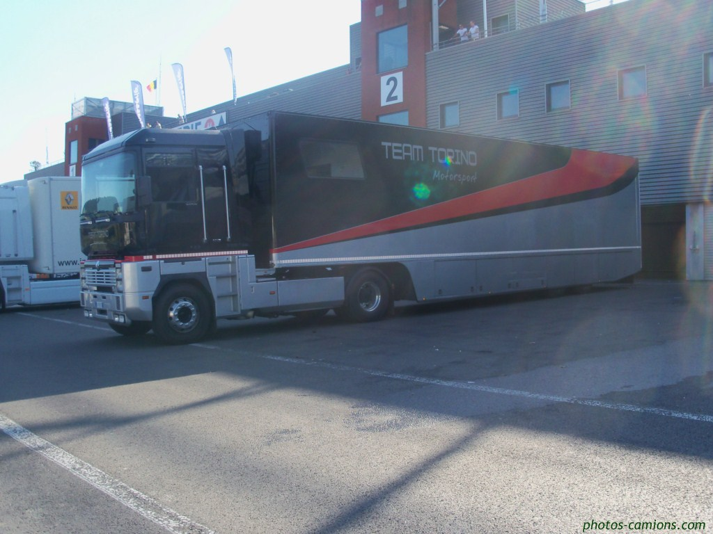 Team Torino  149577photoscamions04Octobre201136Copier