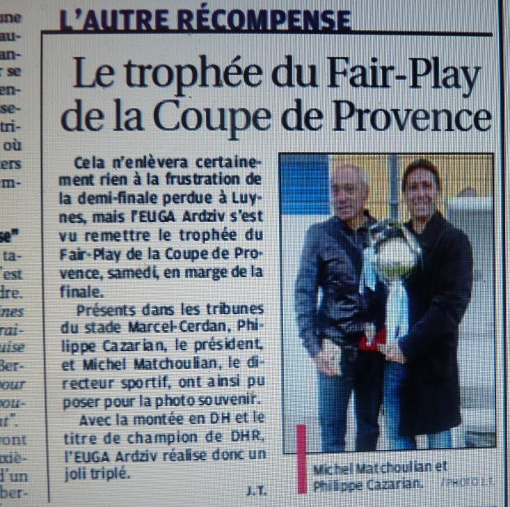 COUPE DE PROVENCE - Page 3 150105P1170895