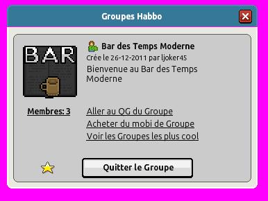 [-.-Amel-.-] Bar des Temps Moderne [Bjork-Family] [03/08/2015] [P] 150672badge2