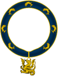 Les différents colliers de l'ordre 150806GrandCroix2