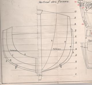 Constructions des coques de navires 150940calypso_couples_001