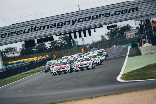 Julien Briché 1er Lauréat De La 308 Racing Cup ! 15141259b53f56a42eczoom