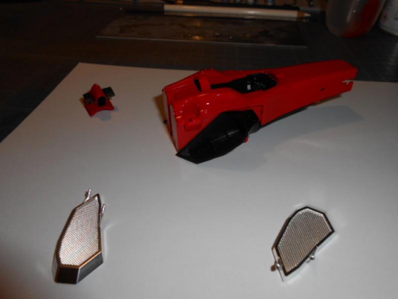 Ferrari F60 1/20 Tamiya 151434frez001