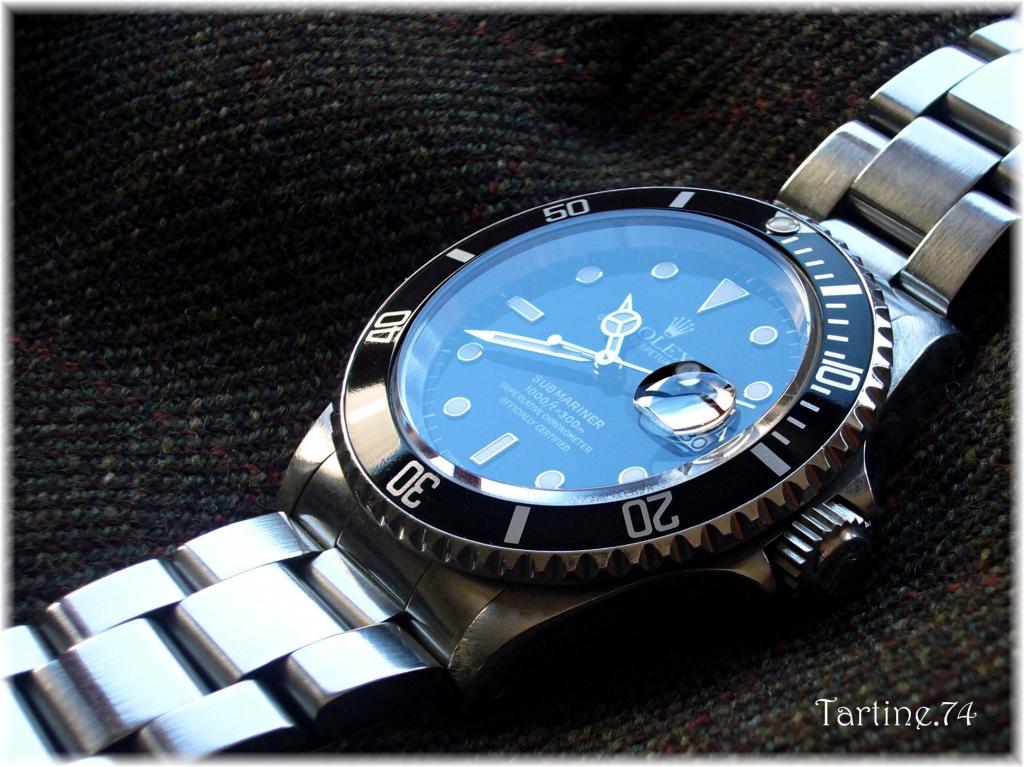 vostok - Votre montre du jour - Page 33 151746subcasquette2