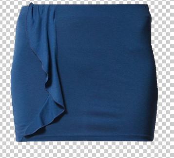 [Débutant] Créez vos vêtements - Partie III - Créez avec Photoshop  152114figure10delise2