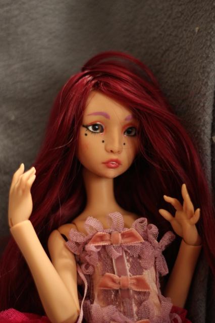 Delirium's Dolls~ Kinokojuice Haine P8 - Page 4 152576IMG3892