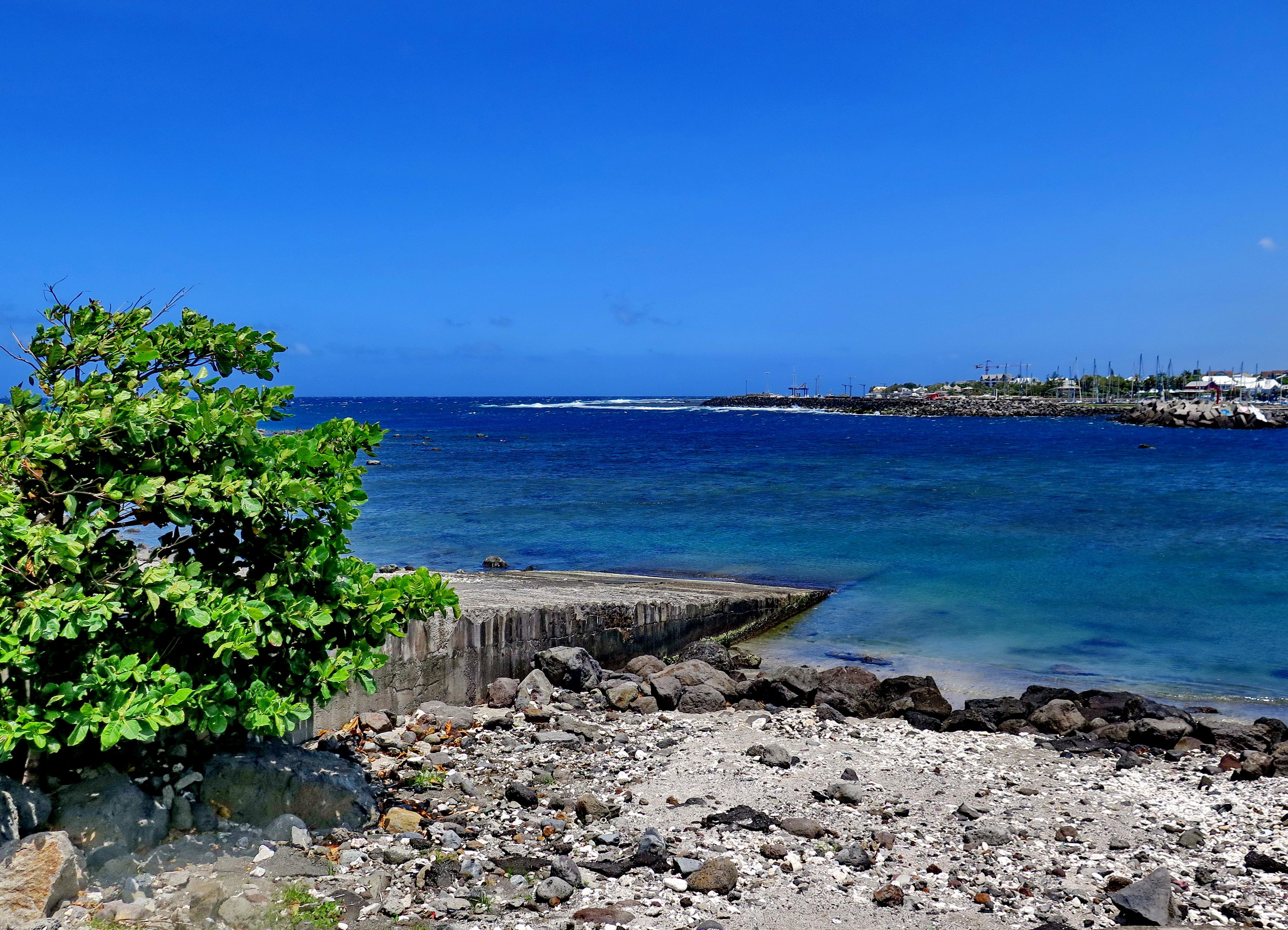 [Vie des ports] Les ports de la Réunion - Page 4 152673IMG0416