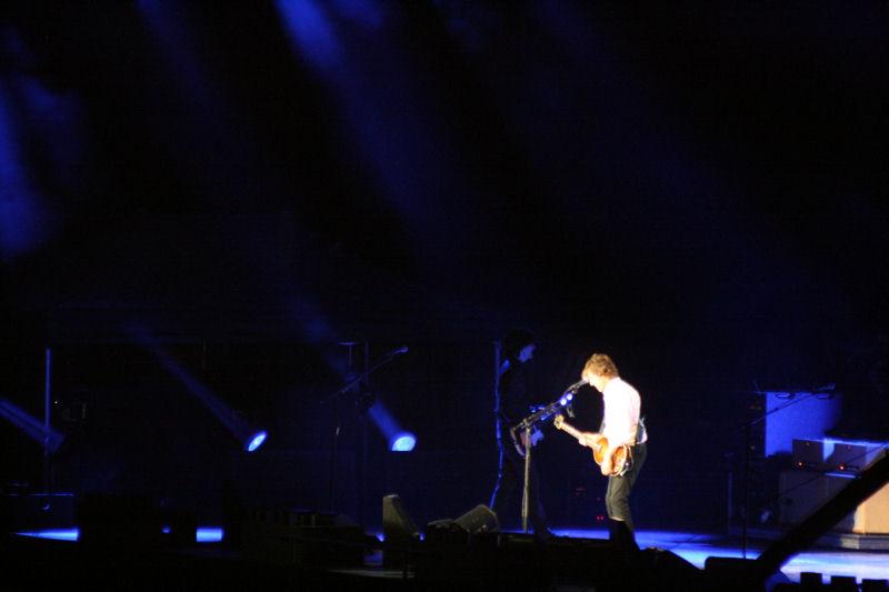 Paul McCartney : il ne l'a pas oublié ! 152686IMG7237