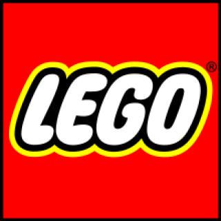 [Topic sales gosses] : les Légo ^^ 153289LEGOlogosvg