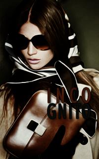Cintia Dicker avatars 200x320 pixels 153739incognito