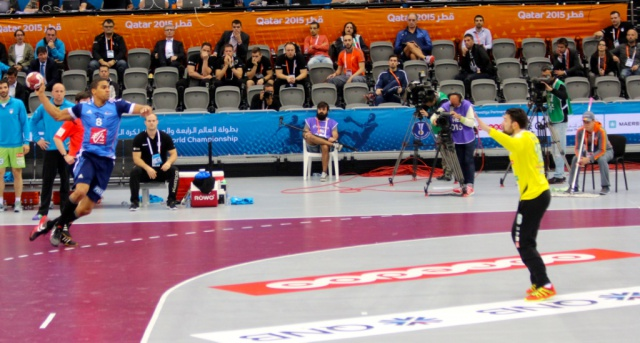 Mondial de handball 2015 [Qatar] 153814IMG8333c