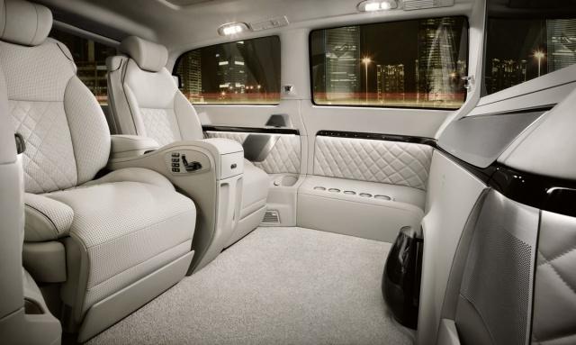 Salon Pékin 2012 : Mercedes Viano Vision Diamond Concept  154461mercedesvianovisiondiamondconcept3