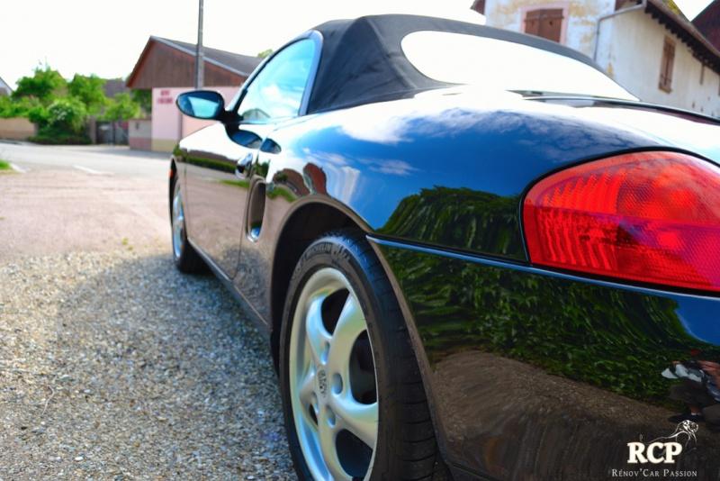 Topic unique : Posez vos questions à Renov'Car Passion -> ND Car Care - Page 37 154513DSC0124
