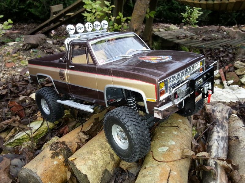 AXIAL SCX10 clod buster - Page 3 15452020141130155508