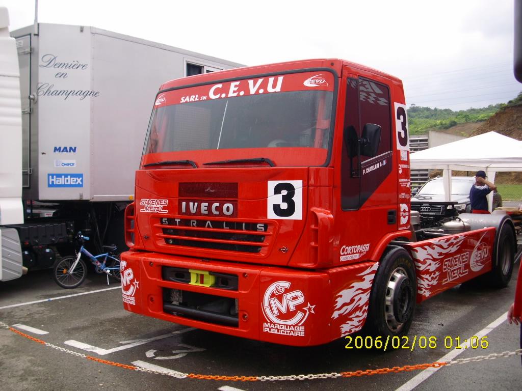 Course de camion Ales 2006 154615DSCI0021