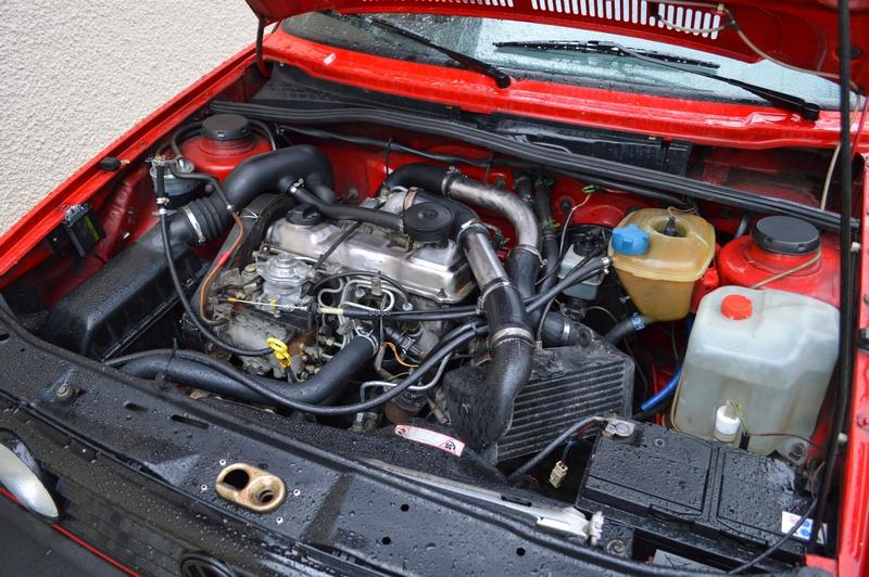 [Golf 2 GTD 1989 Rouge Tornado] Mon Nouveau Daily 154935DSC1632