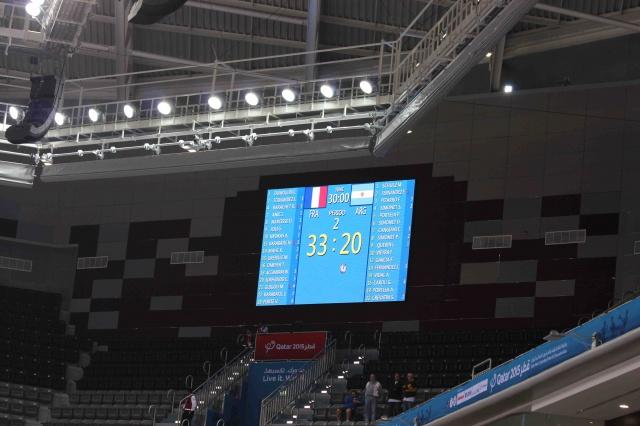 Mondial de handball 2015 [Qatar] 154956IMG8027copie