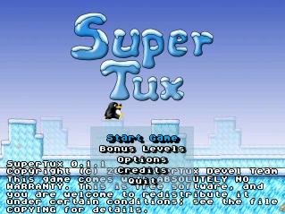 SuperTux 15514409d640d8868876L