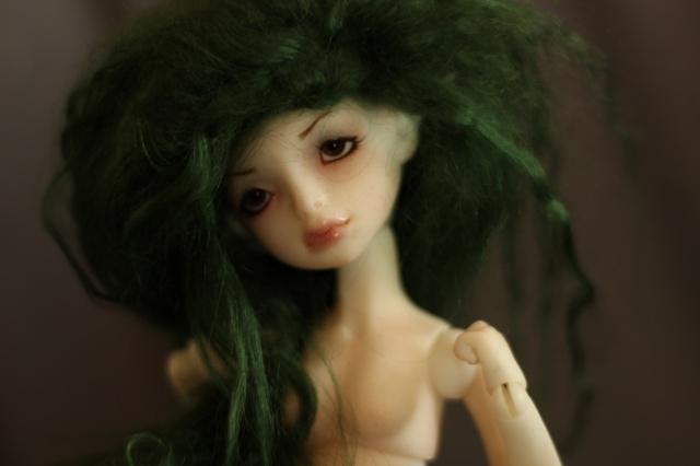 Delirium's Dolls~ Kinokojuice Haine P8 - Page 4 155648IMG3869