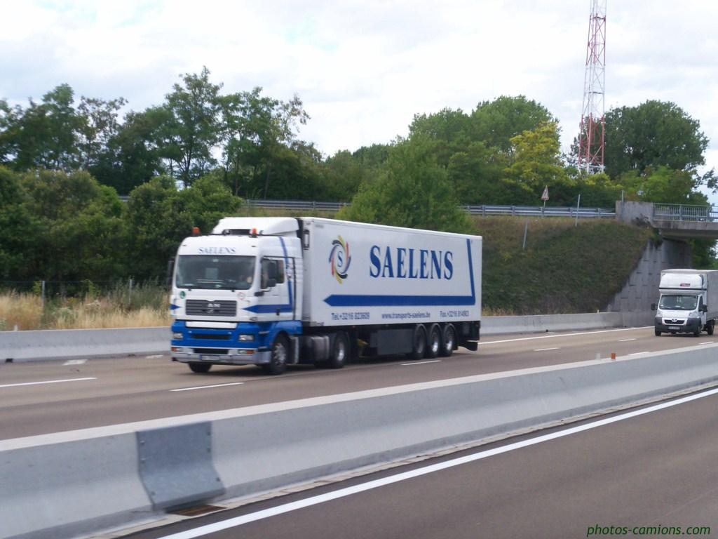 Saelens (Thienen) 155903photoscamions06IIV1128Copier